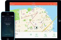 Làm thế nào để Apple giúp bạn tìm đồ thất lạc?