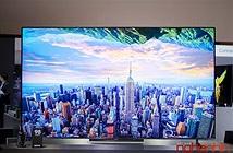 """Samsung TV QLED 8K 2019: Không đơn thuần """"nâng số"""", mà còn hàng loạt công nghệ đứng sau"""