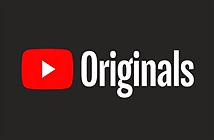 Mẹo giúp bỏ qua nhanh quảng cáo trên YouTube