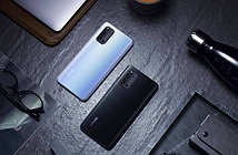 Vivo V19 Neo ra mắt: Snapdragon 675, 4 camera 48MP, giá 360 USD