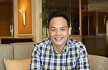 Nghĩ cho người khác là một điểm mạnh của người Việt trong kinh doanh