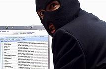 Doanh nghiệp vẫn liên tiếp bị kẻ xấu lừa đảo qua email