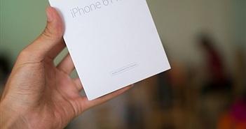 iPhone CPO - thêm một lựa chọn đáng tin cậy cho người Việt