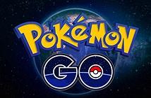 Nhà phát triển Pokemon Go đã vá lỗi kiểm soát tài khoản Google