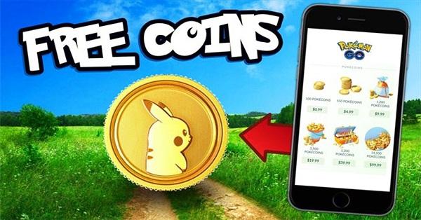 Bạn muốn kiếm Pokécoins nhanh nhất trong Pokémon Go? Vậy đừng bỏ lỡ bài viết này!
