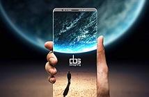 8 điều mong đợi ở Galaxy Note 8