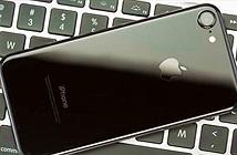 iPhone 8 sẽ tích hợp hệ thống laser 3D nhằm đưa AR lên tầm cao mới