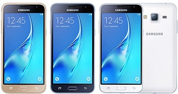Top những smartphone phổ thông giảm giá sâu trong tháng 7