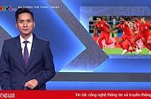 Bình luận trước trận chung kết World Cup 2018 giữa Pháp vs Croatia: Tất cả đều dự đoán Pháp vô địch
