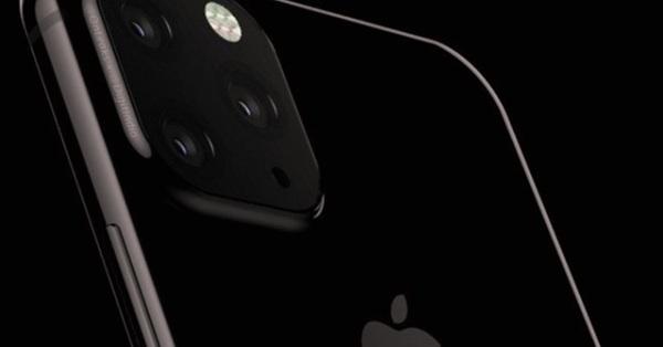 Doanh số iPhone 11 sẽ lao dốc không phanh