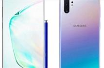HOT: Galaxy Note 10 sẽ được lên kệ ngày 23/08