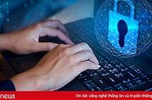 Làm thế nào biết mật khẩu Facebook của bạn có bị lộ hay không? Đây là hai website sẽ giúp bạn tìm ra câu trả lời