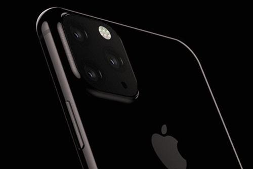 Dự báo doanh số iPhone 11 sẽ lao dốc không phanh