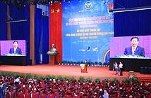 Bộ trưởng Nguyễn Bắc Son: Quyết tâm đưa Việt Nam trở thành nước mạnh về CNTT-TT