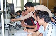 Học viện Công nghệ BCVT muốn trở thành ĐH trọng điểm quốc gia về CNTT-TT