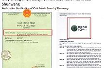 Công ty Trung Quốc dọa kiện chủ sở hữu phần mềm Gcafe của Việt Nam