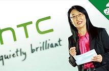 HTC và Lenovo đồng loạt sa thải hàng nghìn nhân viên
