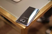 Galaxy Note 5 sẽ về Việt Nam với giá bao nhiêu?