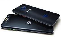 Đoàn VĐV Triều Tiên bị tịch thu số Galaxy S7 mà Samsung tặng