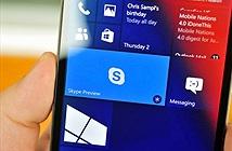 Microsoft muốn buông ứng dụng Skype