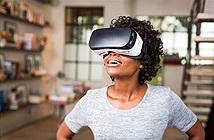 VR và robot - những trợ thủ cho người bị liệt, khuyết tật vận động