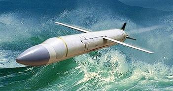 """Tên lửa hành trình """"tự nghĩ"""" - mục tiêu của ngành kỹ thuật quân sự Nga"""