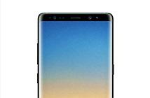 Galaxy Note 8 bản SoC Qualcomm yếu hơn bản Exynos