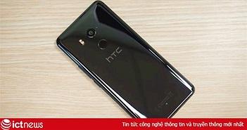 """Nokia, BlackBerry """"đội mồ sống dậy"""", còn cửa nào cho HTC?"""