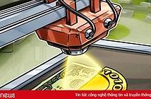 Thổ·Nhĩ Kỳ: Bitcoin đang rẻ hơn 300 USD so với thế giới