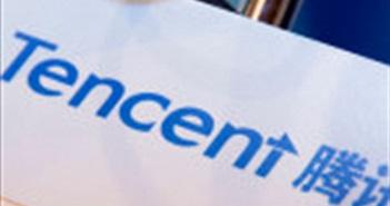 Cổ phiếu Tencent giảm vì Trung Quốc cấm game Monster Hunter: World