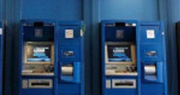 FBI ngầm cảnh báo các ngân hàng về nguy cơ tin tặc trộm tiền từ ATM
