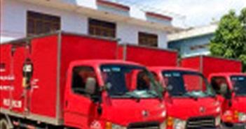 """Ninja Van """"khoe"""" dịch vụ logistic, miễn phí vận chuyển tại 4 thành phố lớn"""
