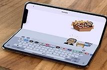 iPhone 11 sẽ không có 5 tính năng này, tất cả đều tiếc nuối