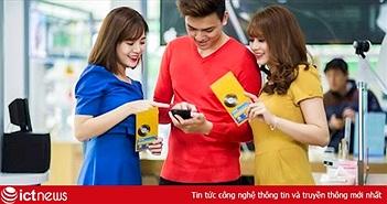 """Bộ quà tặng """"siêu phẩm"""" cho khách đặt mua Samsung Galaxy Note 10/ Note 10+ tại MobiFone"""