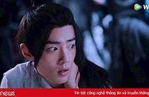 Ứng dụng xuyên biên giới We TV của Tencent âm thầm ngừng hiển thị phụ đề tiếng Việt, dừng thanh toán bằng tiền Việt Nam
