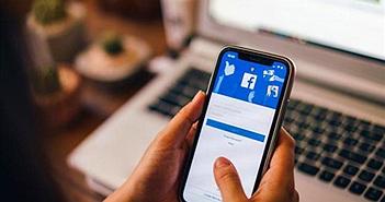 Ảo ảnh đằng sau những hot Facebooker ở Việt Nam