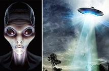 Người ngoài hành tinh trên siêu địa cầu phải tự 'quăng mình' vào không gian?