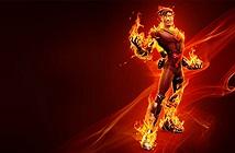 Khả năng tạo ra và điều khiển lửa bằng tâm trí (pyrokinesis) có phải là hư cấu?