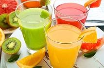 Khi bị sốt xuất huyết nên làm gì và ăn uống thế nào để bệnh nhanh khỏi?