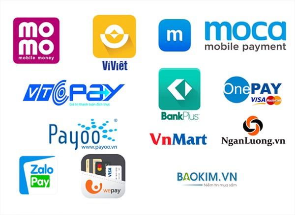 """Fintech liên tục """"đốt tiền' giành thị phần, thanh toán điện tử của Việt Nam vẫn chậm nhất trong nhóm ASEAN 5"""