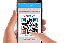 Thị trường fintech Việt sắp nổi sóng với thương vụ đầu tư 300 triệu USD vào VNPAY của SoftBank và GIC?