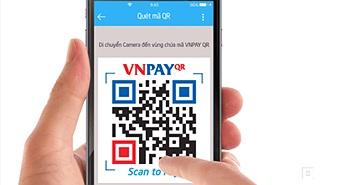 """Thị trường fintech Việt sắp """"nổi sóng"""" với thương vụ đầu tư 300 triệu USD vào VNPAY của SoftBank và GIC?"""