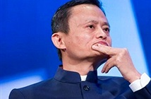 Ngày tàn của Alibaba sắp tới?