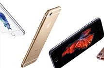Người Việt thích iPhone 6S Plus hơn iPhone 6S?