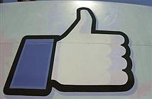 Facebook hiểu chúng ta hơn cả... người thân