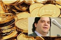 Cựu giám đốc sàn giao dịch tiền ảo Bitcoin bị kết án ở Nhật