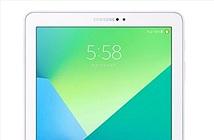 Samsung làm mới máy tính bảng Galaxy Tab A 2016