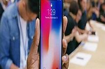SỐC: Giảm 300 USD khi mua iPhone X, iPhone 8 và 8 Plus
