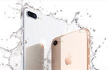iPhone X ra mắt và cái kết đẹp cho iPhone cũ