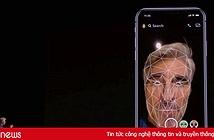 iPhone X: tính năng bảo mật Face ID có thật sự an toàn?